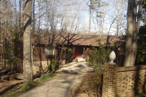 Ranch, Single Family - Seneca, SC (photo 2)