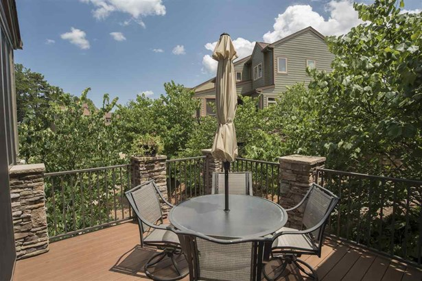 Townhouse, Craftsman,Traditional - West Union, SC (photo 4)