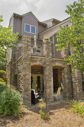 Townhouse, Craftsman,Traditional - West Union, SC (photo 5)