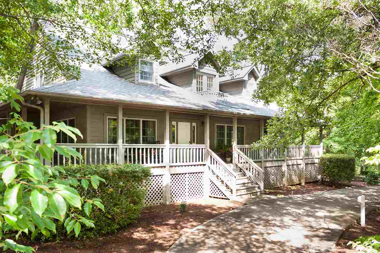 Cottage, Single Family - Salem, SC (photo 3)