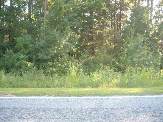 Residential Lot - Fairplay, SC (photo 1)