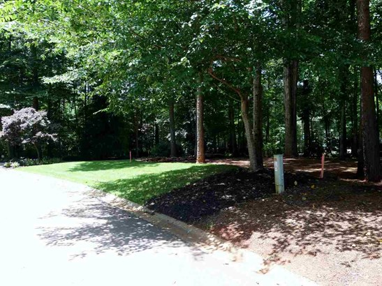 Residential Lot - Seneca, SC (photo 3)