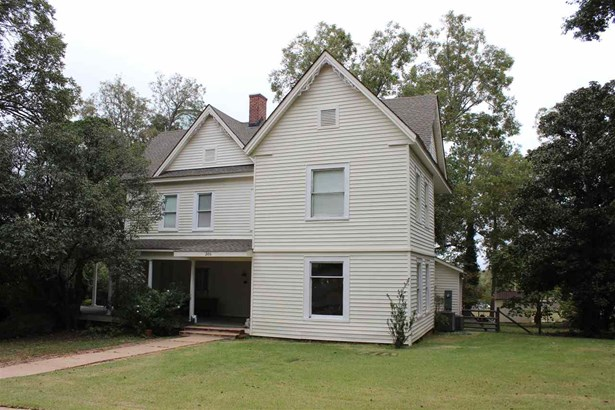 Other - See Remarks,Farm House, Single Family - Westminster, SC (photo 1)