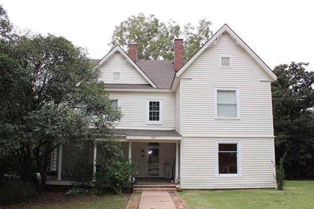 Other - See Remarks,Farm House, Single Family - Westminster, SC (photo 2)
