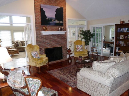Ranch,Traditional, Single Family - Salem, SC (photo 3)