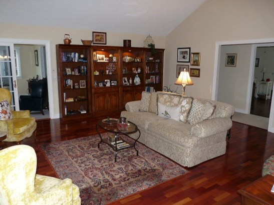 Ranch,Traditional, Single Family - Salem, SC (photo 4)