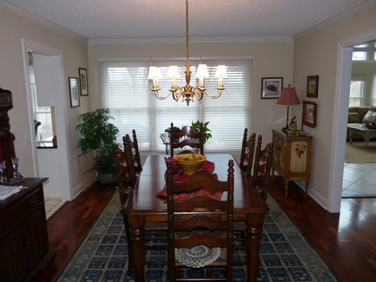 Ranch,Traditional, Single Family - Salem, SC (photo 5)