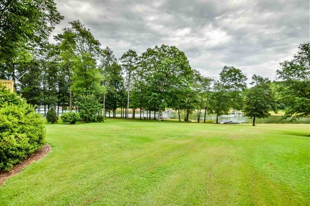 Traditional, Single Family - Townville, SC (photo 4)