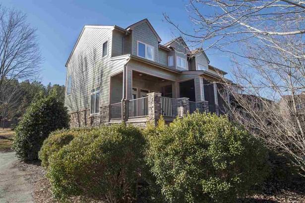 Townhouse, Craftsman - West Union, SC (photo 3)