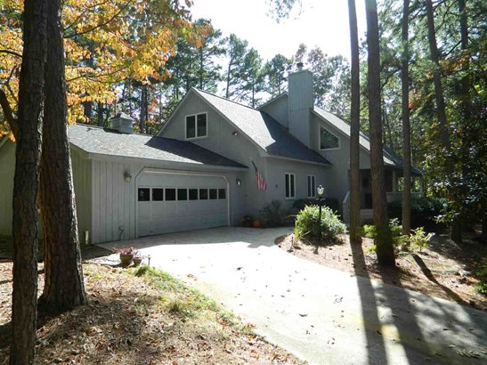 Contemporary, Single Family - Salem, SC (photo 2)