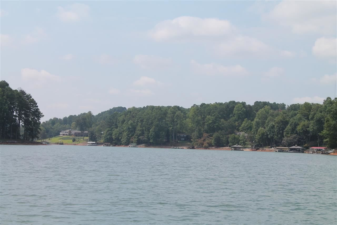 Residential Lot - Seneca, SC (photo 1)