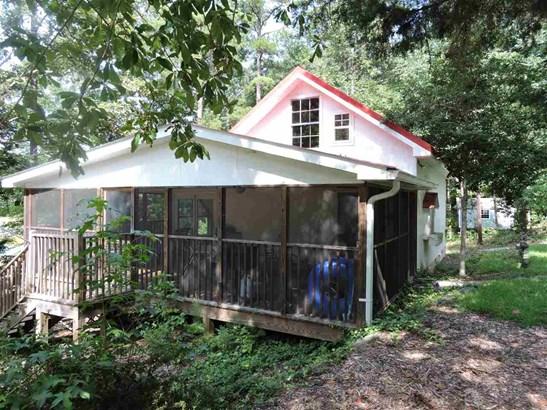 Single Family, Bungalow,Cabin,Cottage - Fair Play, SC (photo 1)