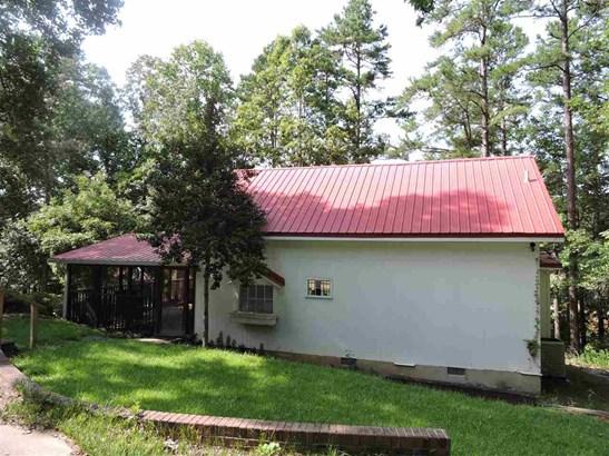 Single Family, Bungalow,Cabin,Cottage - Fair Play, SC (photo 2)
