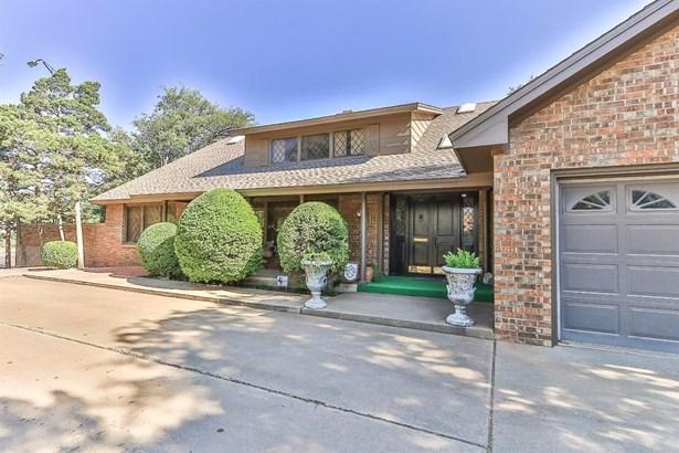 3312 39th Street, Lubbock, TX - USA (photo 3)