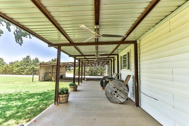 6007 County Road 6500 , Lubbock, TX - USA (photo 4)
