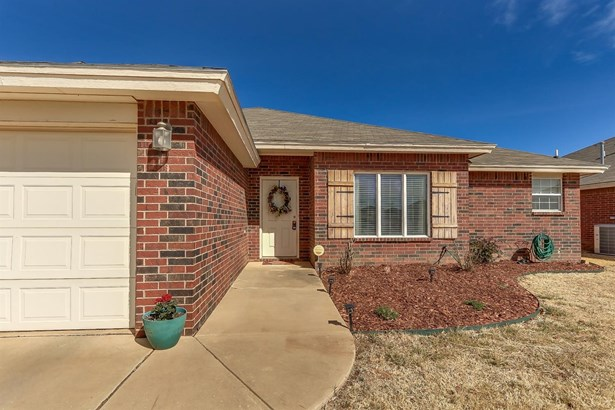 6718 10th Street, Lubbock, TX - USA (photo 2)