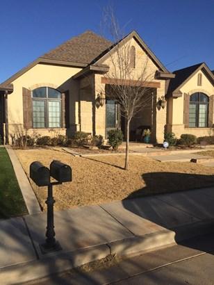 11507 Utica Avenue, Lubbock, TX - USA (photo 1)