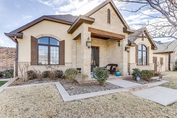 11507 Utica Avenue, Lubbock, TX - USA (photo 2)