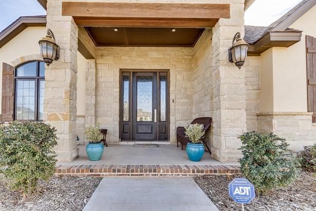 11507 Utica Avenue, Lubbock, TX - USA (photo 3)