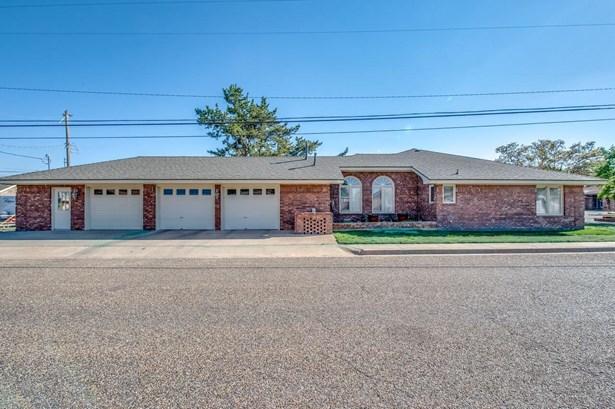 2021 Buffalo Drive, Levelland, TX - USA (photo 4)