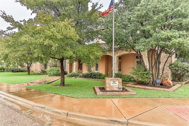 1501 Lancelot Avenue, Wolfforth, TX - USA (photo 2)