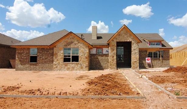 3624 133rd Street, Lubbock, TX - USA (photo 3)