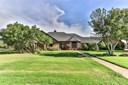 5702 102nd Street, Lubbock, TX - USA (photo 1)