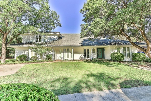 8428 Wayne Avenue, Lubbock, TX - USA (photo 1)