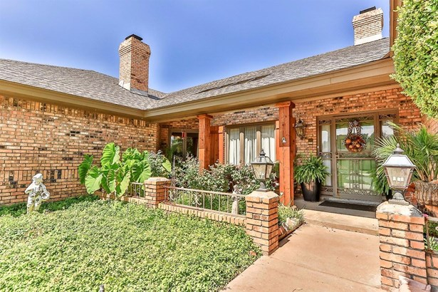 4016 93rd Street, Lubbock, TX - USA (photo 4)