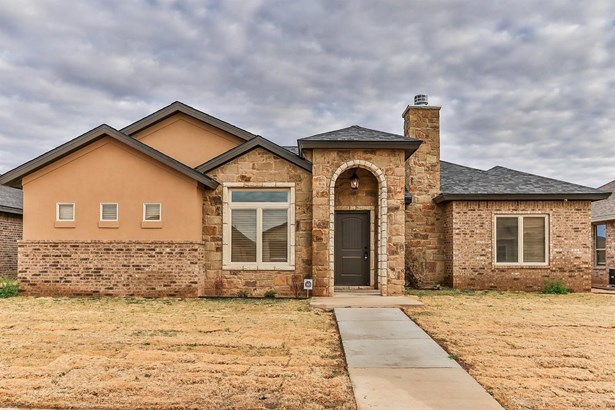 5234 Kemper Street, Lubbock, TX - USA (photo 1)