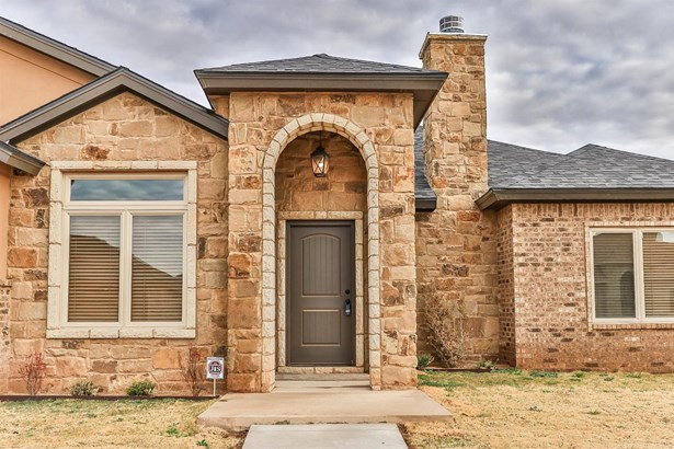5234 Kemper Street, Lubbock, TX - USA (photo 2)