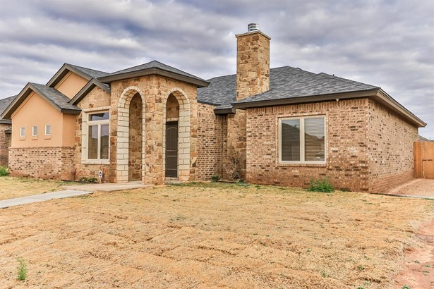 5234 Kemper Street, Lubbock, TX - USA (photo 3)