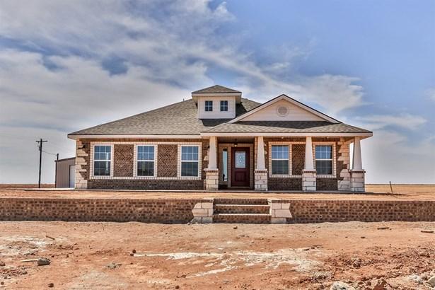 1409 Farm Road 211 , Tahoka, TX - USA (photo 1)