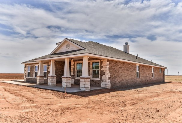 1409 Farm Road 211 , Tahoka, TX - USA (photo 2)