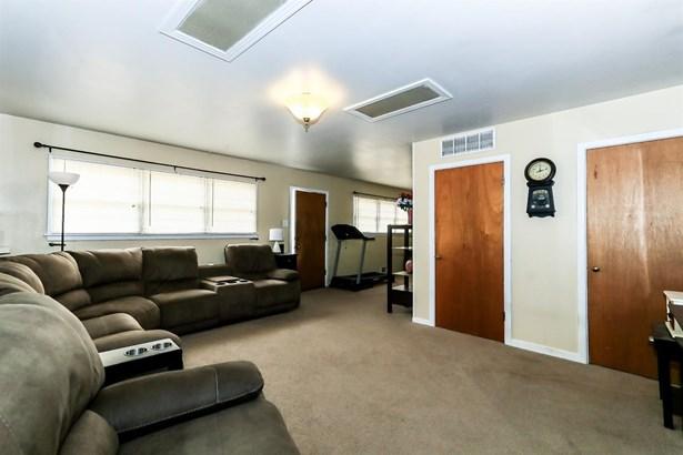 3608 36th Street, Lubbock, TX - USA (photo 4)