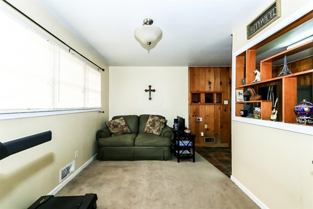 3608 36th Street, Lubbock, TX - USA (photo 5)