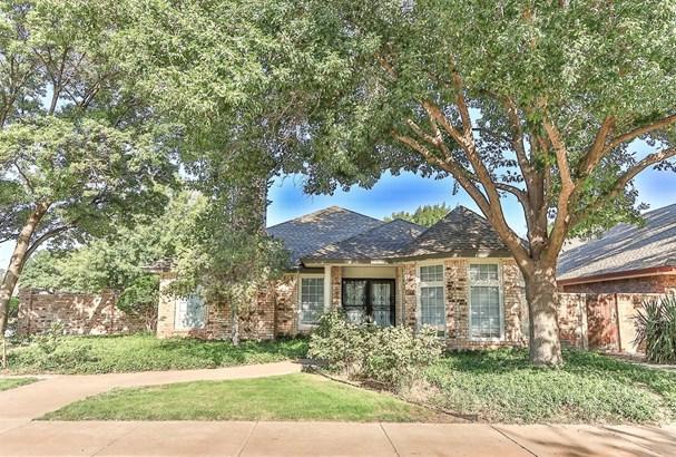 9310 York Avenue, Lubbock, TX - USA (photo 1)