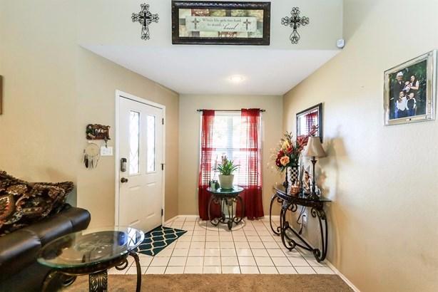 506 Jackson Street, Levelland, TX - USA (photo 3)
