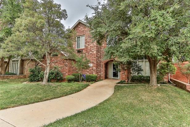 3811 77th Street, Lubbock, TX - USA (photo 2)