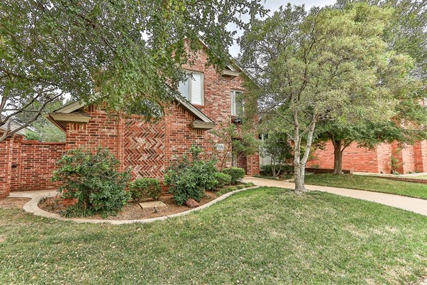 3811 77th Street, Lubbock, TX - USA (photo 3)