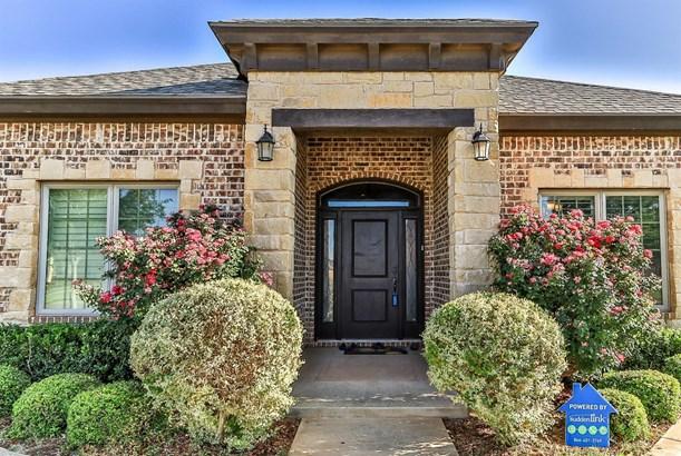 4030 125th Street, Lubbock, TX - USA (photo 2)