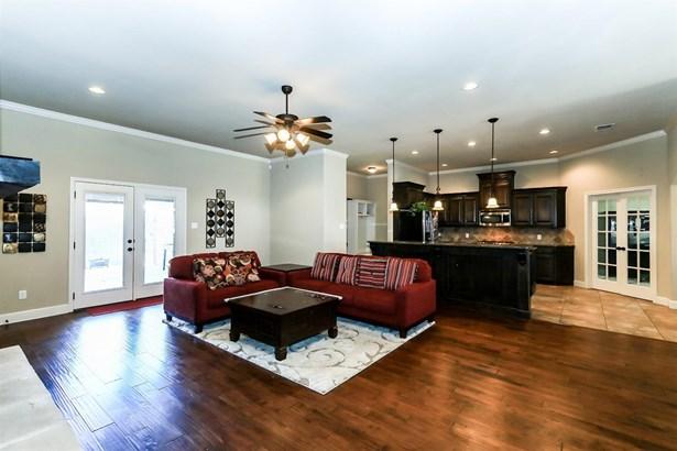 4030 125th Street, Lubbock, TX - USA (photo 5)