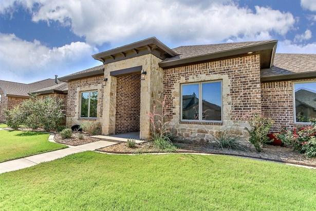 6115 75th Street, Lubbock, TX - USA (photo 2)