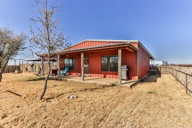 6873 Armadillo Road, Smyer, TX - USA (photo 2)