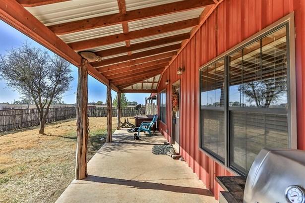 6873 Armadillo Road, Smyer, TX - USA (photo 3)