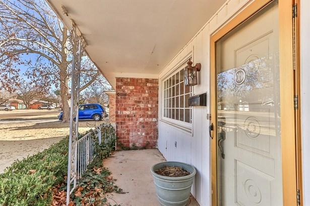 2121 70th Street, Lubbock, TX - USA (photo 2)