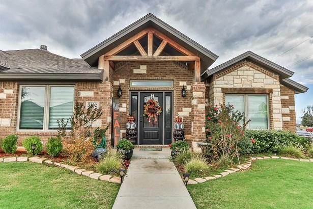 7302 Ironton Avenue, Lubbock, TX - USA (photo 2)