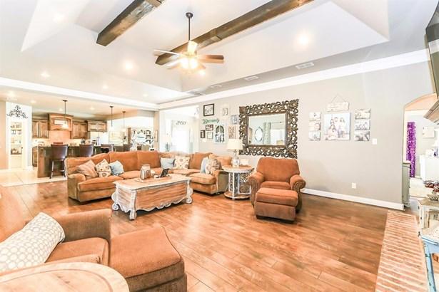 7302 Ironton Avenue, Lubbock, TX - USA (photo 5)
