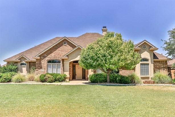 5004 County Road 1430 , Lubbock, TX - USA (photo 1)
