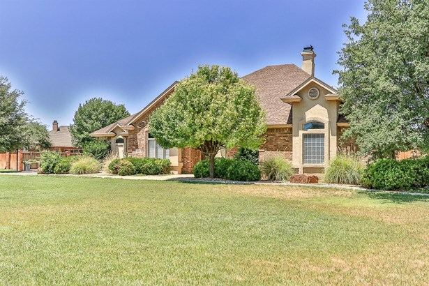 5004 County Road 1430 , Lubbock, TX - USA (photo 2)